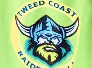 Tweed Coast move into second on the LLT ladder