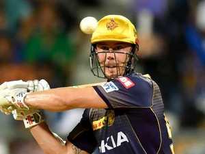 Lynn dealt IPL blow in devastating season climax