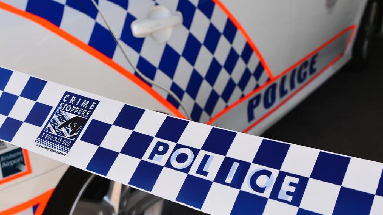 Police are investigating an incident of robbery with violence of a vehicle in Ascot tonight.