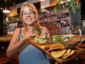 Coast's 9 best vegetarian hotspots: Vote to crown a winner