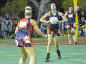 Australia Post One Netball Community Awards are up for grabs
