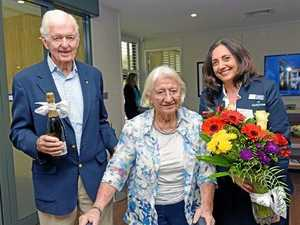 Newest aged care community welcomes first residents