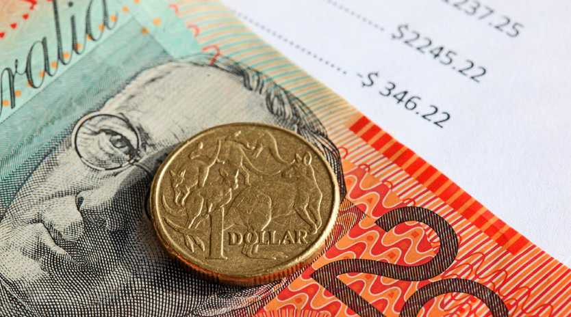 The RBA has not moved the cash rate since August 2016.