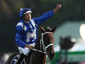'Keep the speed': Legend's plan to create Winx 2.0