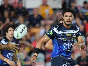 McLean backs Cowboys to hit new level