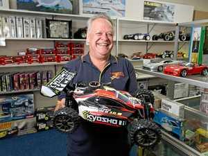 End of an era: popular Mackay shop closing its doors