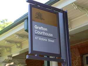 Court reveals dangerous mind behind calm exterior