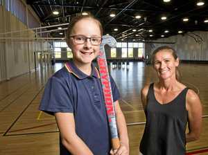 New $8 million sporting arena for Glennie School
