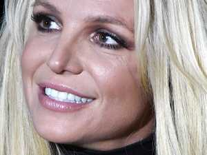 Britney Spears in 'dire' condition