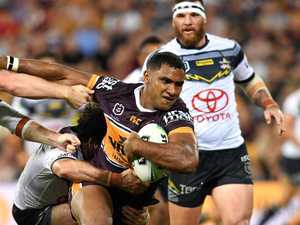 Expansion could mean new Broncos rival