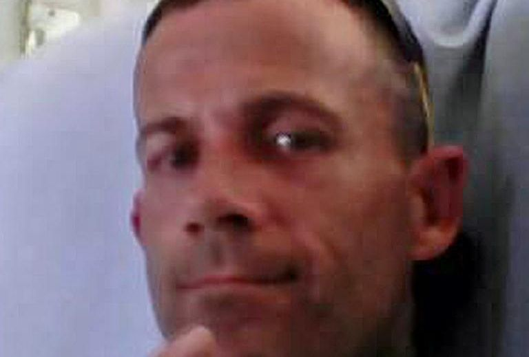 Tyron Beauchamp's body was found four months ago.