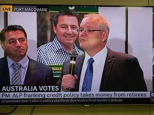 PM snubs Coffs Harbour