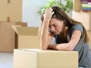 RENTAL STRESS: Richmond, Page among worst in Australia
