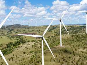 Your Kingaroy wind farm project questions answered