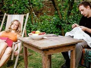 German Film Festival highlights motivational true stories