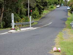 Council ignores public threat to make Nimbin road safer