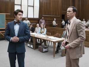 MOVIE REVIEW: Efron excels beyond expectation as Ted Bundy