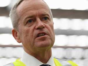 Labor to dole out $39b