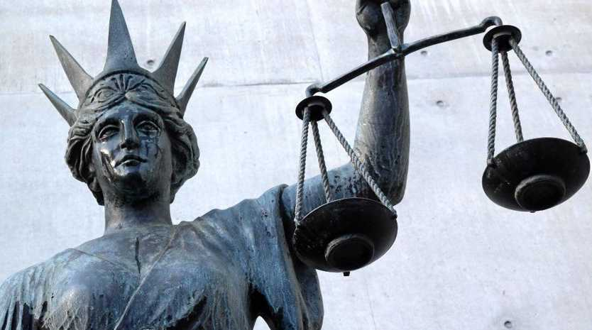 A new Local Court circuit will come into effect on the Northern Rivers in July.