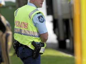 BUSTED: Home raids take down drug network