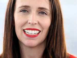 Jacinda Ardern wins embarrassing poll