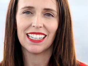 Jacinda Ardern wins embarrassing poll