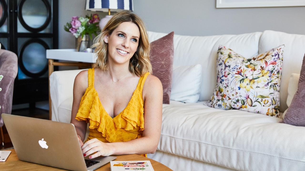 Emma Blomfield understands why bedrooms get overlooked.