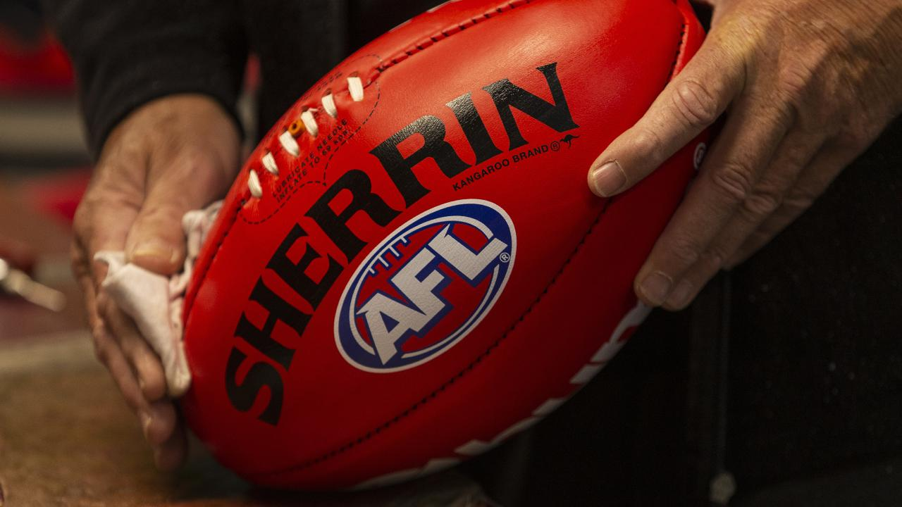 The AFL is yet to release a statement on the VCAT ruling.