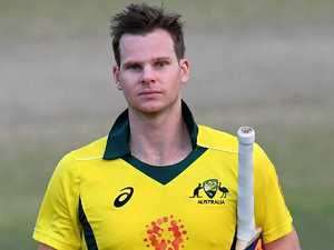 Smith, Warner happy to be quiet achievers