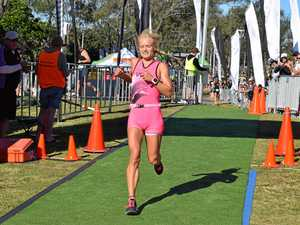 72 photos from the Byron Bay Triathlon