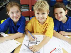 NAPLAN: All you need to know about this week's tests