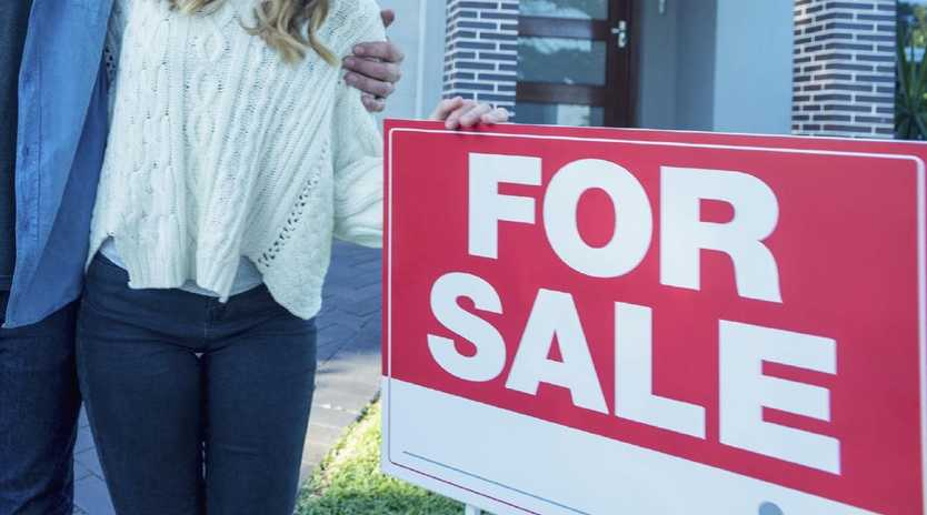 First homebuyers won't have to save for a 20 per cent deposit anymore.