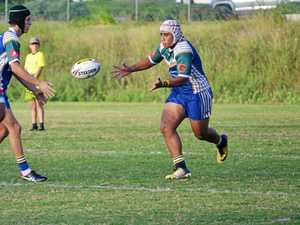 St Peter Claver's top effort in Gee Shield opener