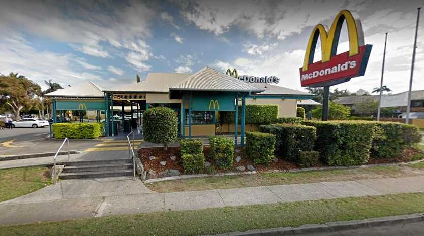 McDonald's Mooloolaba Junction closed its doors on January 13 after Sunshine Coast Council obtained ownership of the property as part of its plan for the widening of Brisbane Rd. It was a key site in the Brisbane Rd land acquisitions.