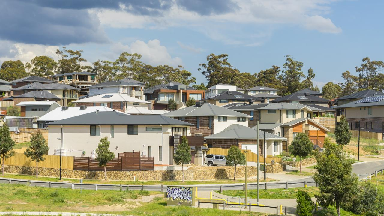 Just 10,000 borrowers will be able to access the initiative. Picture: iStock