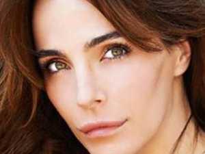 CSI actress died of 'chronic alcoholism'