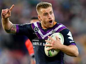 SuperCoach NRL: 10 things we learned Round 9