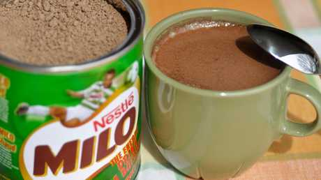 Nestle faced backlash four years ago when it changed the 80-year old recipe in New Zealand Picture: Alamy