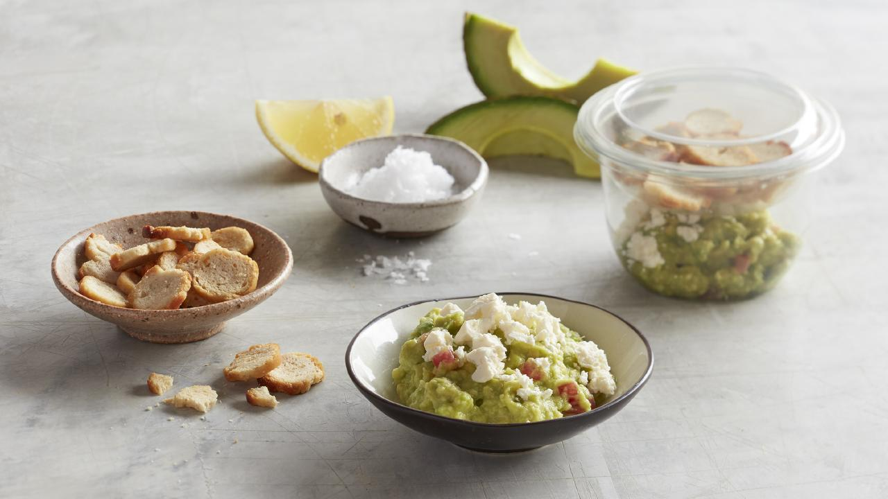 Coles will have the Aussie favourite breakfast meals ready this week for $4.50.