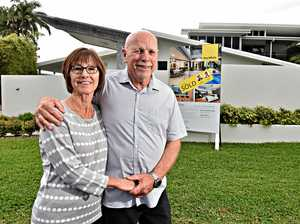 Election time fails to slow market as Mooloolaba record set