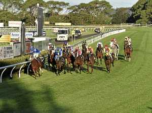 New Weetwood race day locked in