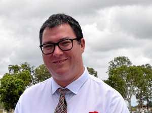 Airlie maritime education centre's $2.5m boost