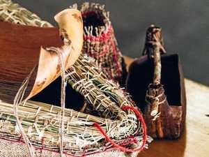 New market celebrates Bundjalung culture