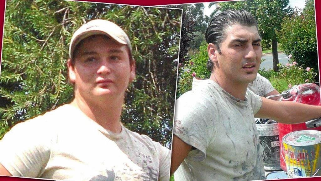 INVESTIGATION: Accused Reenato and Charles Caston have been remanded in custody after facing a Gympie court this week.