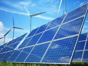 Moves to scrap job-killing solar laws