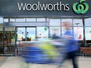 Woolworths launches 24hr flash sale