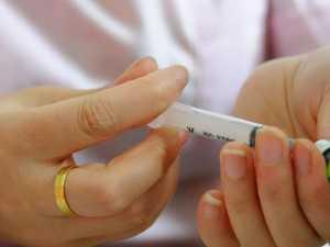 'Concerning': Advocacy group urges stronger drug prevention