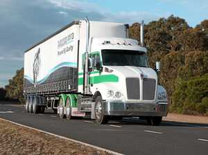 Kenworth launches new T360 and T410 models