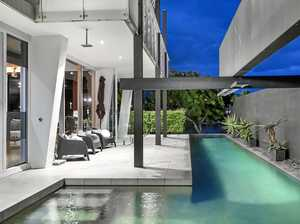 Practicality meets beauty at Noosa Waters