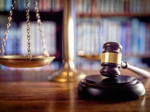 Fleeing offender undone by quick-thinking homeowner